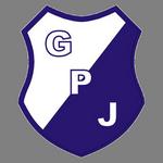 Club Atlético General Paz Juniors