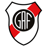 Club Guaraní Antonio Franco