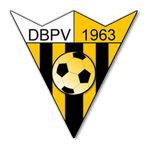 Don Bosco FC