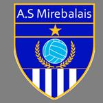 AS Mirebalais