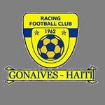 Racing FC des Gônaïves