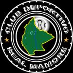 Municipal Real Mamoré