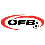 Austria U20