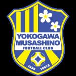 Yokogawa Musashino FC