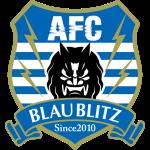 AFC Blaublitz Akita