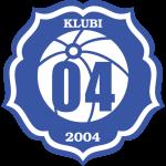 Talenttiklubi 04 (HJK Helsinki II)