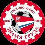 FK Znamya Truda Orekhovo-Zuyevo