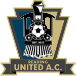 Reading United AC