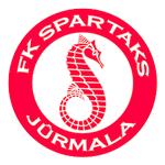 FK JPFS / Spartaks Jūrmala