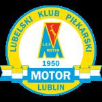 Motor Lublin SA