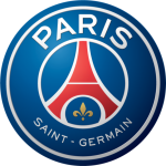 Paris St. Germain (PSG)