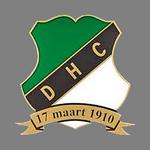 Delfia Hollandia Combinatie
