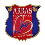 Arras Football