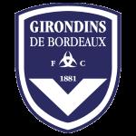 F.C. des Girondins de Bordeaux