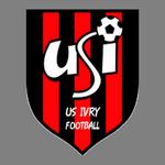 US d'Ivry
