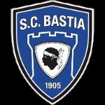 SP.C. Bastia