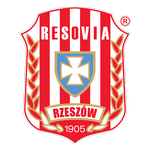 CWKS Resovia Rzeszów