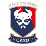 Stade Malherbe Caen