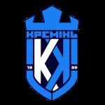 FC Kremin' Kremenchuk