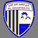 Al Dhafra