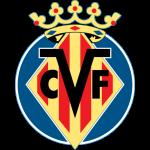 Villarreal CF II