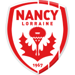 Prediksi Bola Lorient vs AS Nancy