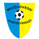 Mezőkövesd-Zsóry SE