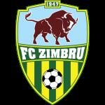 FC Zimbru Chisinau II