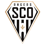 Angers Sporting Club de l'Ouest