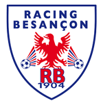 Racing Besançon