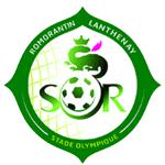 Sologne Olympique Romorantinais