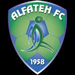Al Fateh SC