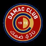Dhamk Club