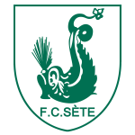 Football Club de Sète 34