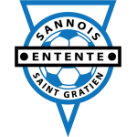 L'Entente Sannois Saint-Gratien