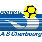 AS de Cherbourg Football