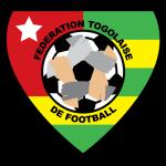 Togo Under 17