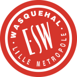 Ent. S. Wasquehal