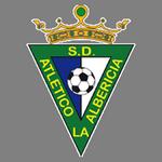 SD Atlético Albericia