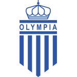 Koninklijke Olympia SC Wijgmaal