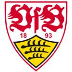 VfB Stuttgart 1893