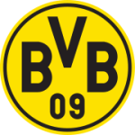 BV Borussia Dortmund