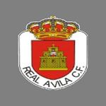 Real Ávila CF