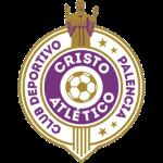 CF Cristo Atlético