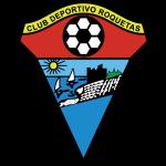 CD Roquetas