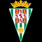 Córdoba CF II