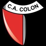 Colón
