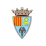 CD Teruel