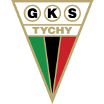 GKS Tychy '71