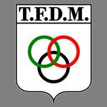 Club Tiro Federal y Deportivo Morteros